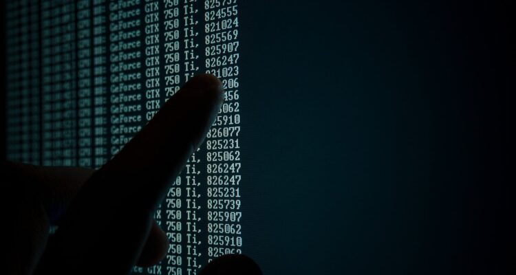 O que é Big Data