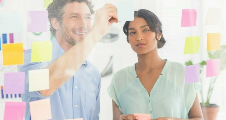 Investir em comunicação interna: os 4 principais motivos
