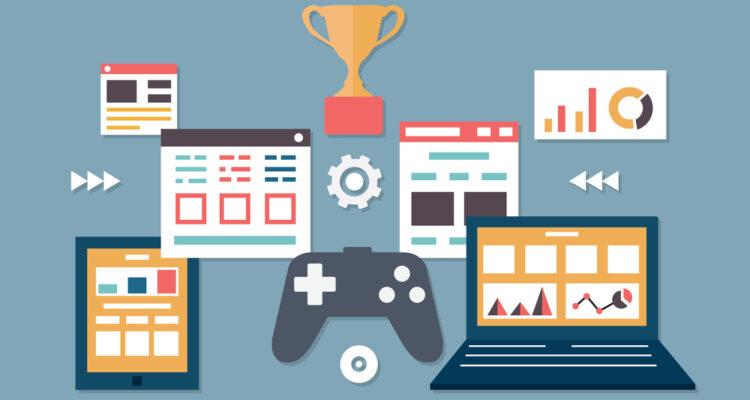 investir em tendências de TI