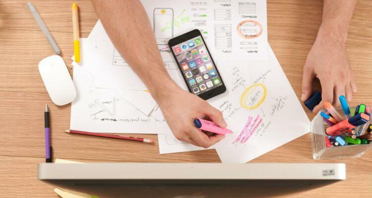 Como medir o ROI da comunicação empresarial do meu negócio?