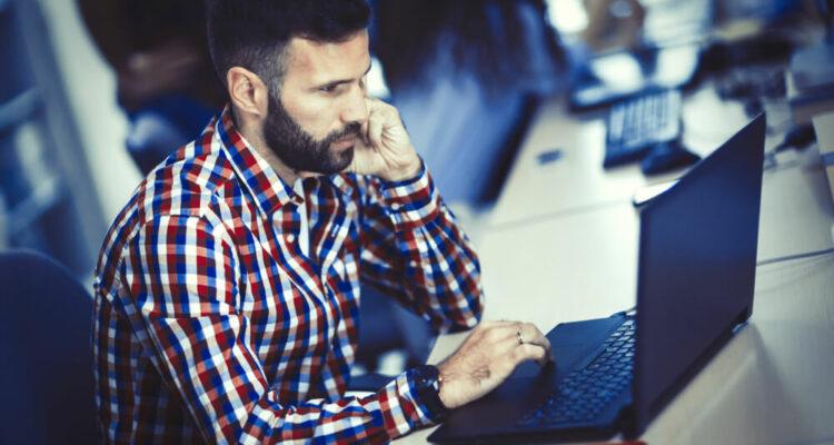 Gestão de qualidade em TI: como aplicar nos projetos da empresa?