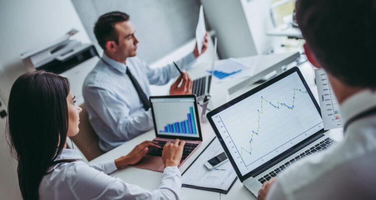 Entenda o papel da tecnologia para a gestão de perdas