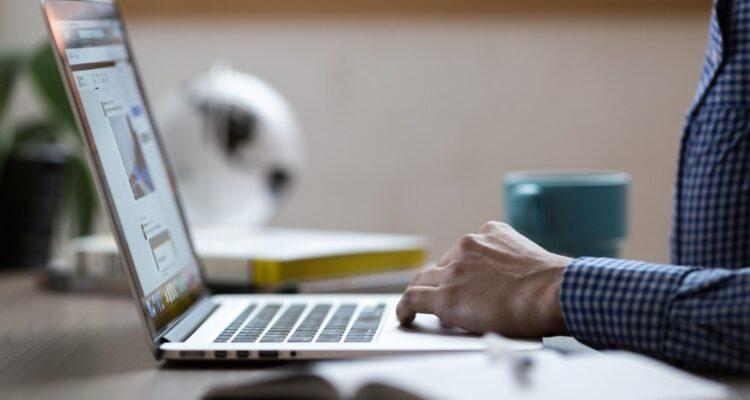 Conheça os benefícios da metodologia ágil para a TI da sua empresa