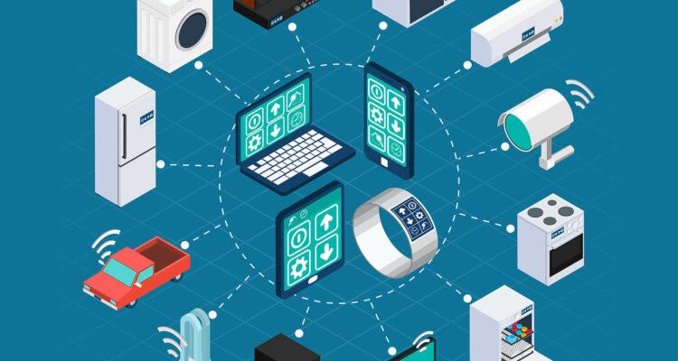 Transformação digital: conheça 5 tendências para a TI em 2018