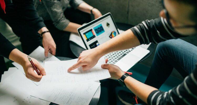 Como elaborar um plano de comunicação empresarial