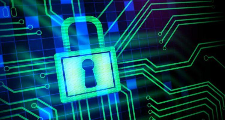 Entenda como fica a segurança digital com a Internet das Coisas (IoT)