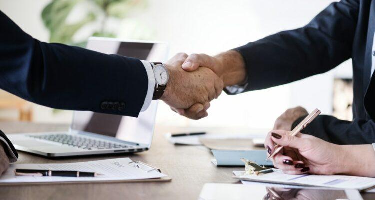 Comunicação empresarial: como aumentar os resultados e as vendas da empresa