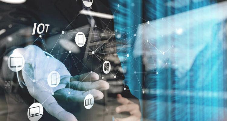 Conheça 3 tecnologias disruptivas e como elas impactam o seu negócio