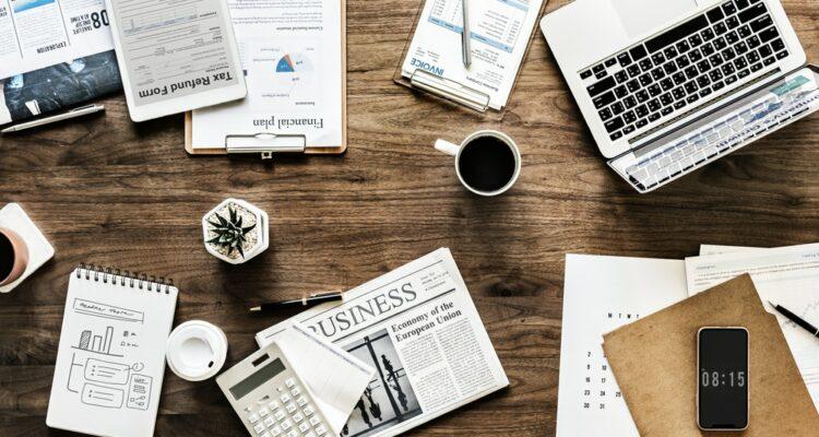 Formas de comunicação mercadológica e como aplicá-las na gestão de sua empresa