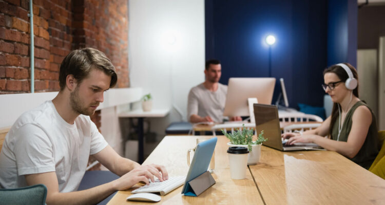Conheça os desafios do gerenciamento de projetos de software