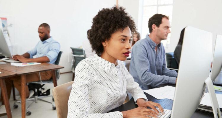O que é a convergência tecnológica e como ela impacta a sua empresa?