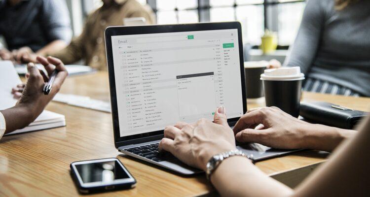 Marketing 4.0: qual a sua real importância para as empresas?
