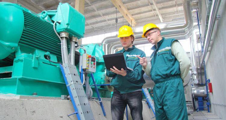 Quais são as competências do profissional da Indústria 4.0?