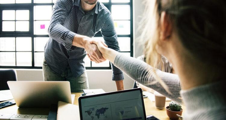 Estratégias de fidelização de clientes que você precisa aplicar na sua empresa