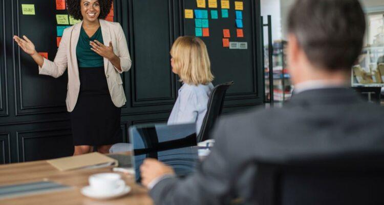 Entenda o que é storytelling e como usá-lo para alavancar seu negócio