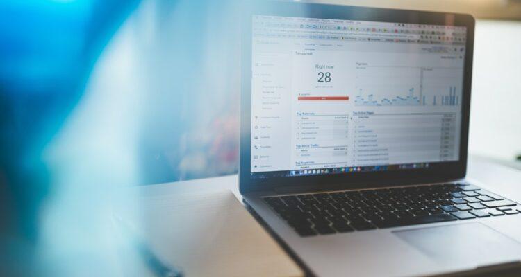 10 ações de marketing online e offline para aumentar as vendas do seu negócio