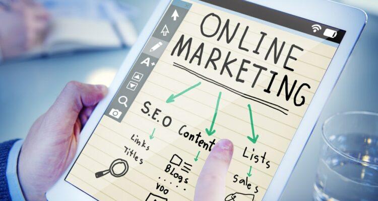 Entenda a importância da tecnologia na captação de clientes