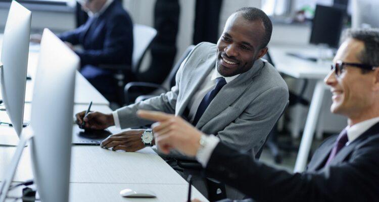 Governança de dados na manufatura digital: como se preparar?