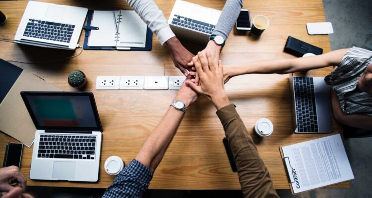 RH digital: como transformar as relações nas organizações