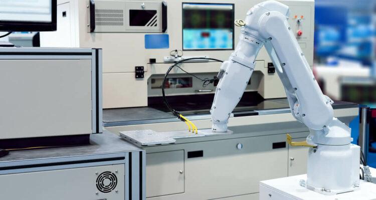 Machine to Machine (M2M) já é realidade?