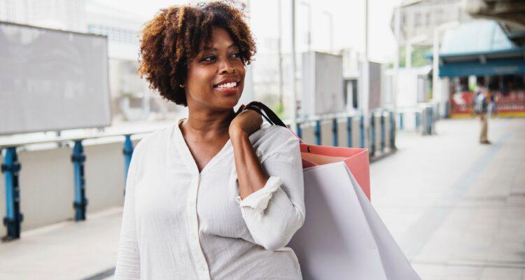 Marketing de proximidade: conheça a estratégia que vai aumentar sua taxa de conversão no PDV