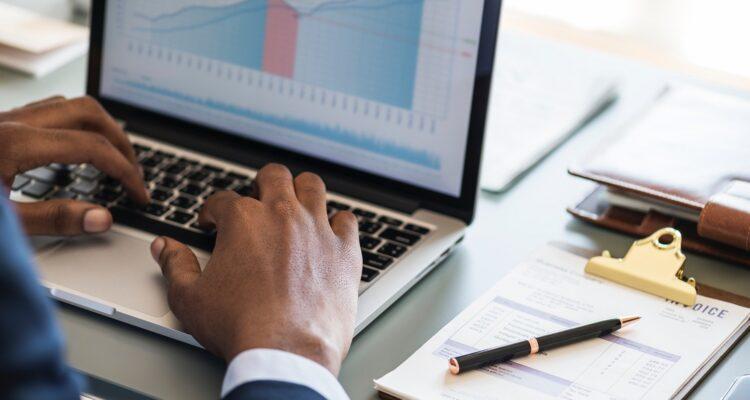 Indicadores de RH na prática: como medir a eficiência da sua gestão de pessoas