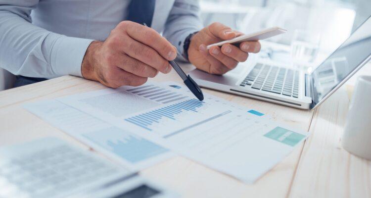 Como fazer a gestão da terceirização?