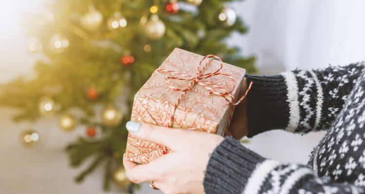 Natal na empresa: 4 dicas para impulsionar o engajamento dos funcionários