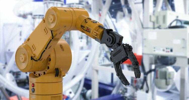 Sistema de manufatura: como evoluir para o modelo de Indústria 4.0?