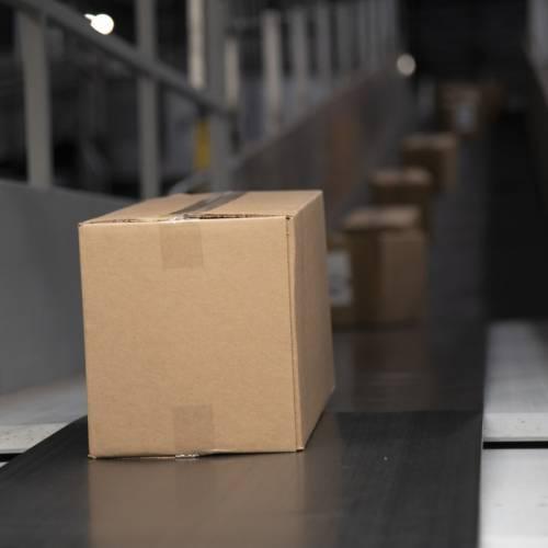 7 dicas para otimizar a eficiência operacional da sua fábrica