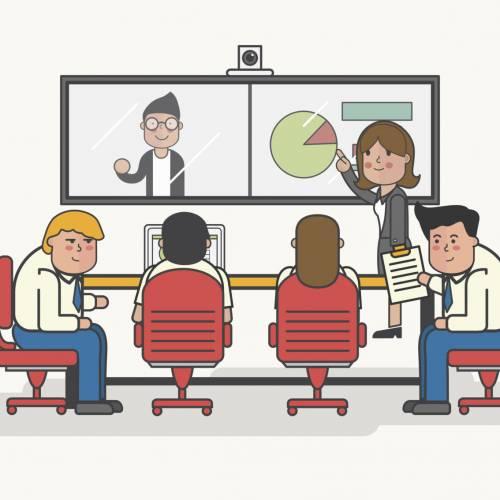 O que é Employee Value Proposition?